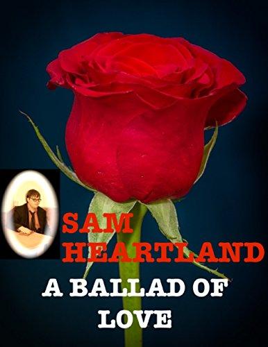 A Ballad of Love