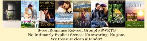 Sweet Romance Retweet Group